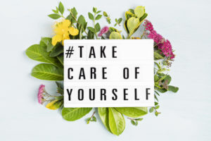 self care and self improvement, motivational quotes