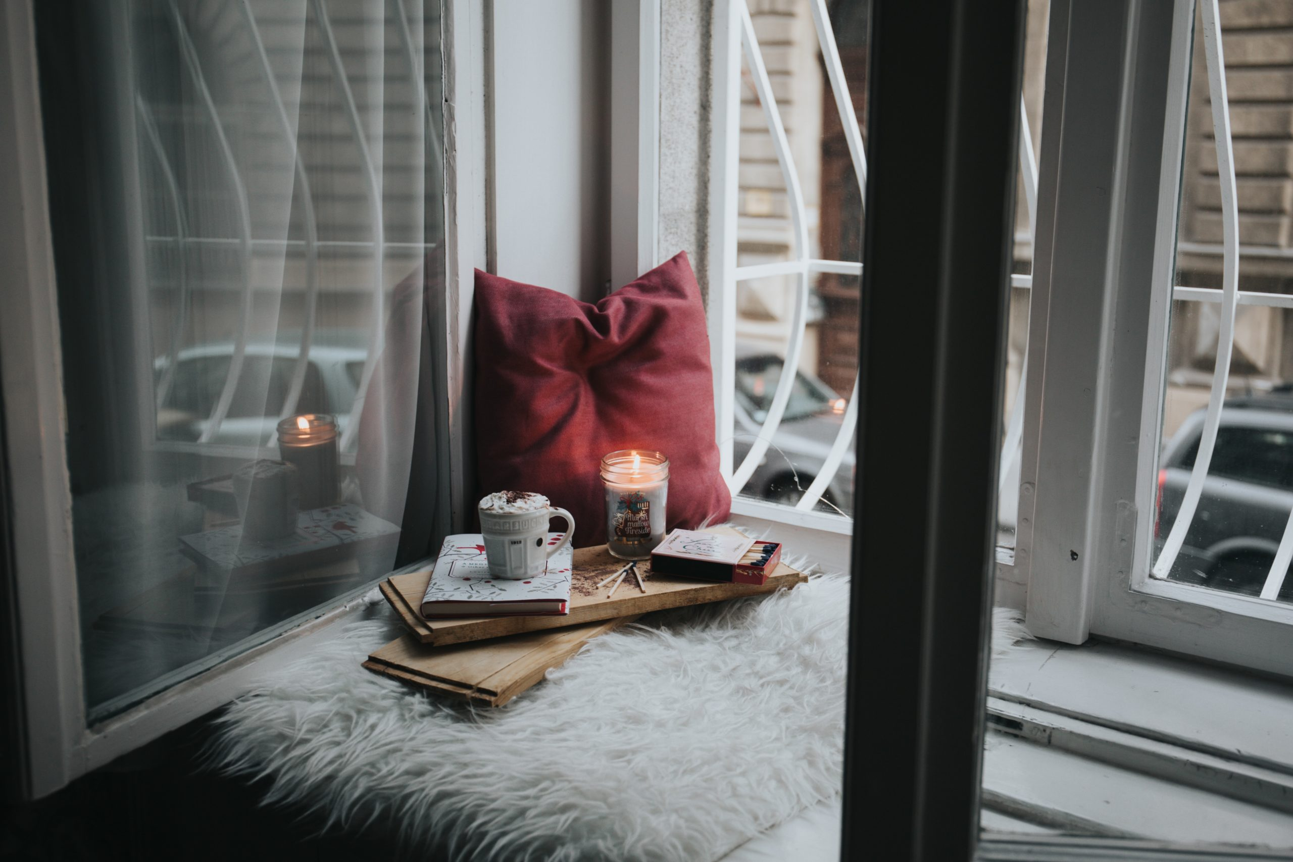 Top 10 Selfcare ideas for a happier life