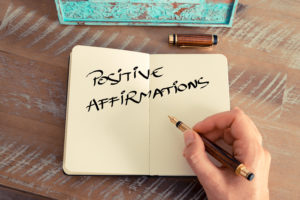 what are daily affirmations